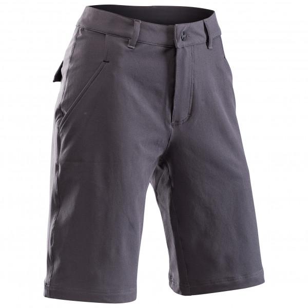 Northwave - Womens Escape Woman Baggy - Shorts Size Xl  Black/grey