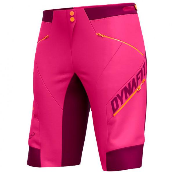 Helly Hansen - Kids Rider 2 Insulator Jacket - Ski Jacket Size 2 Years  Pink/purple
