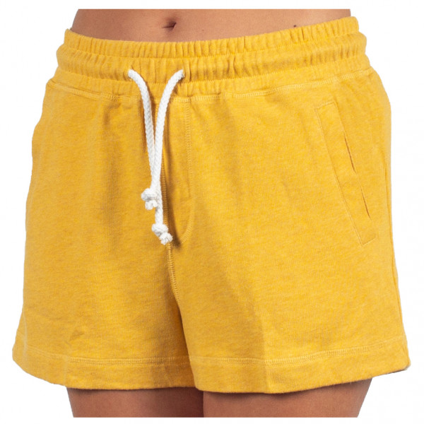 *Passenger – Women's Shoreline – Shorts Gr M orange*