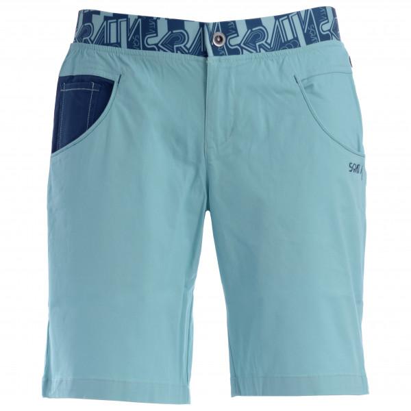 Skratta - Women's  Shorts Svea - Shorts
