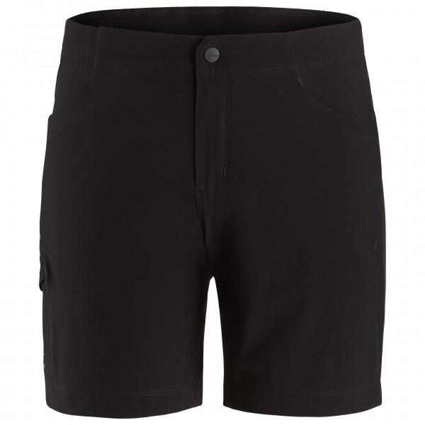 Bergans - Womens Flyen Pants - Walking Trousers Size M  Black