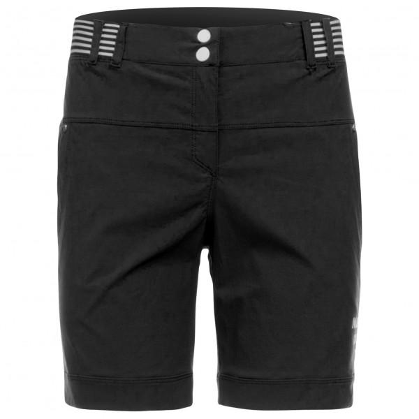 Martini - Womens Avanti - Shorts Size 36  Black