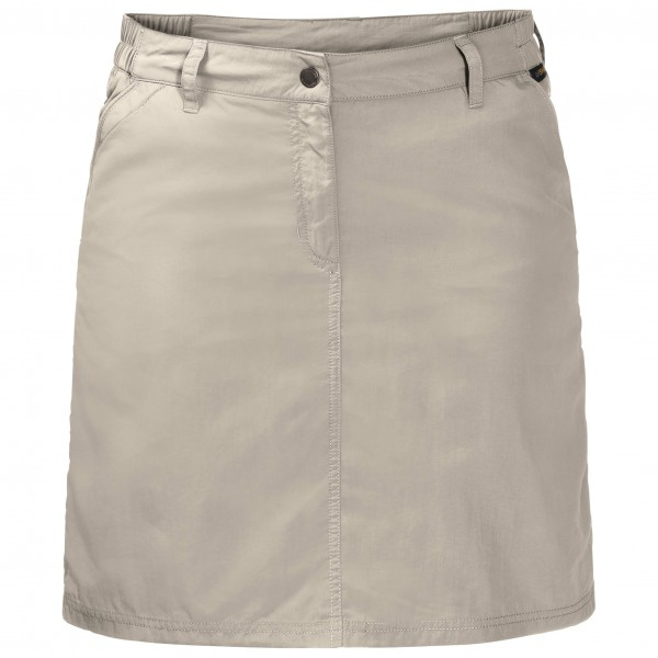 Gore Wear - R5 Shorts - Running Shorts Size M  Black