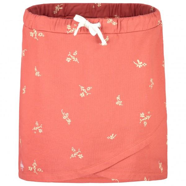 Maloja - Women´s BabinaM. Rock Gr XL rot jetztbilligerkaufen