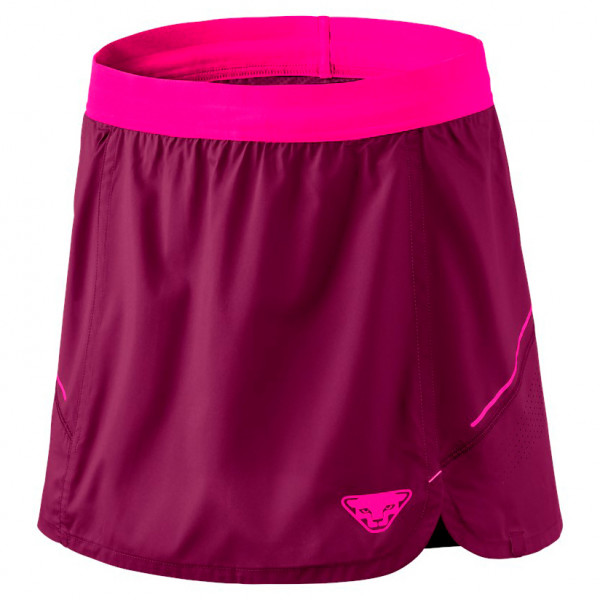 Helly Hansen - Junior Diamond Jacket - Ski Jacket Size 14 Years  Black/pink