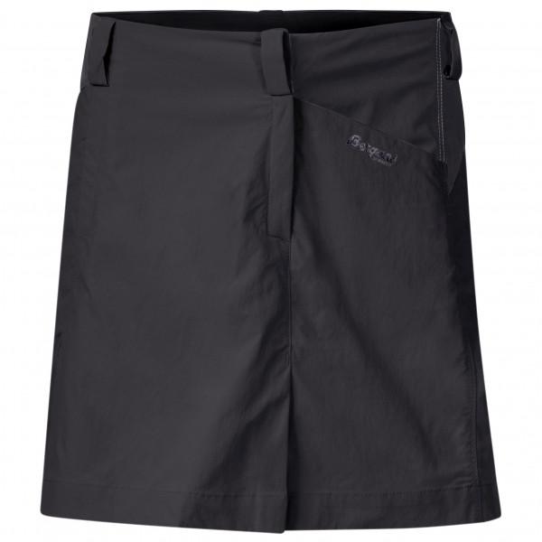 Barts - Kids Haakon Bumgloves Boys - Gloves Size 4  Black
