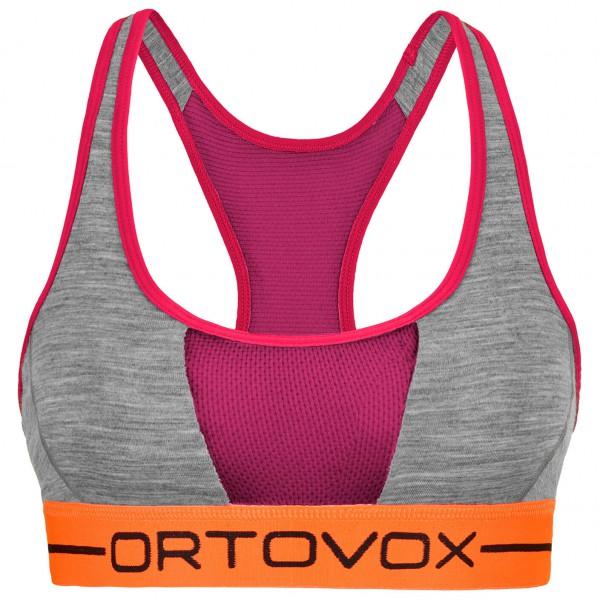 Ortovox - Women´s R ´N´ W Sport Top - Sportbeha
