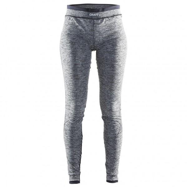 Craft - Women´s Active Comfort Pants - Lange onderbroek