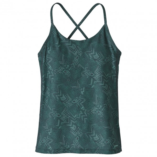 Patagonia - Women´s Cross Beta Tank