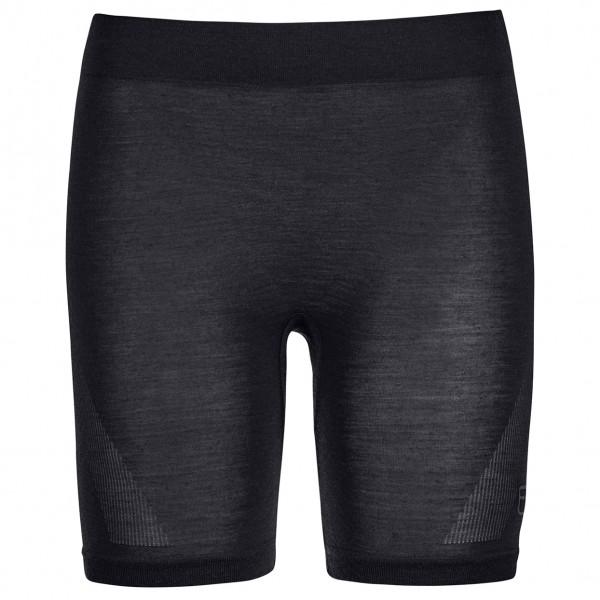 Lowa - Renegade Gtx Mid - Walking Boots Size 7 5 - Regular  Black