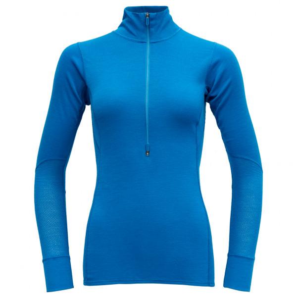 Columbia - Kids Rocky Range Softshell - Softshell Jacket Size M  Grey/blue