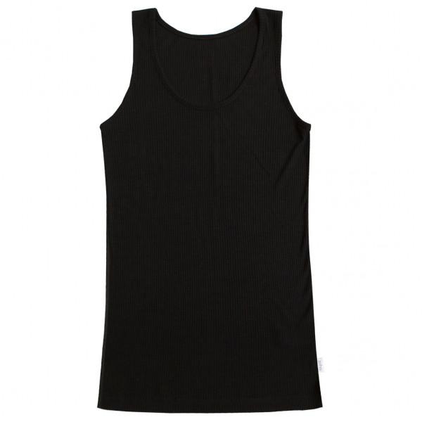 Gripgrab - Expert Seamless Lightweight Base Layer S/s - Sport Shirt Size M/l  Black