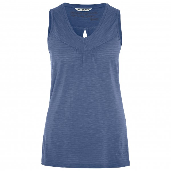 Vaude - Women´s Skomer Top - Top