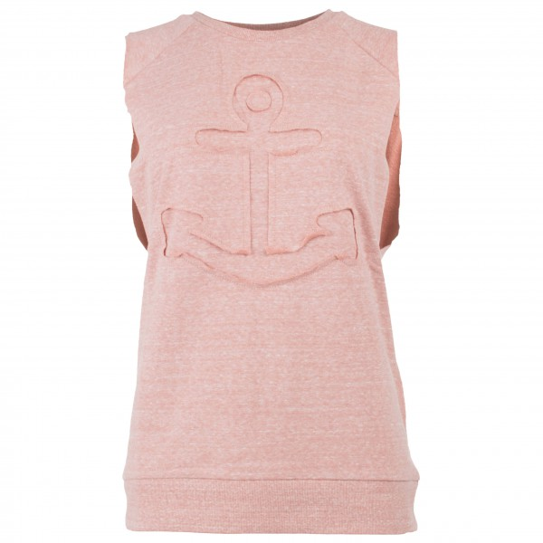 Nikita - Women´s Oyl Top - Top