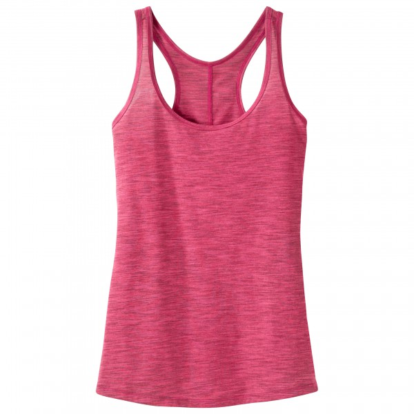 Hermsdorf Angebote Outdoor Research - Women´s Flyway Tank Gr L rosa