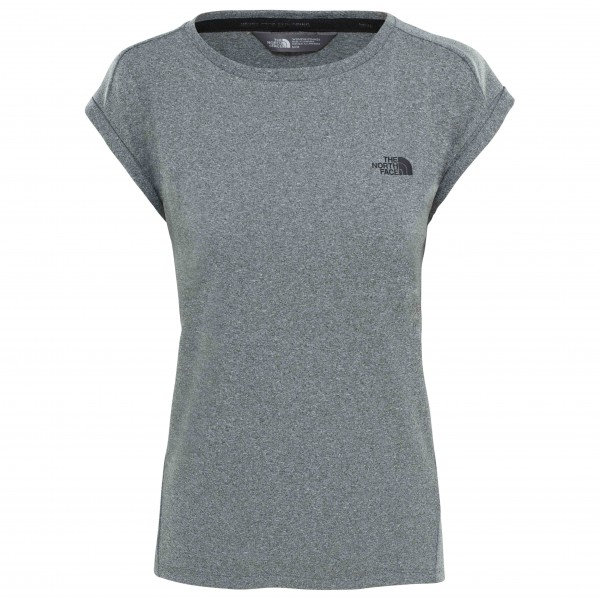 The North Face - Women's Tanken Tank - T-Shirt