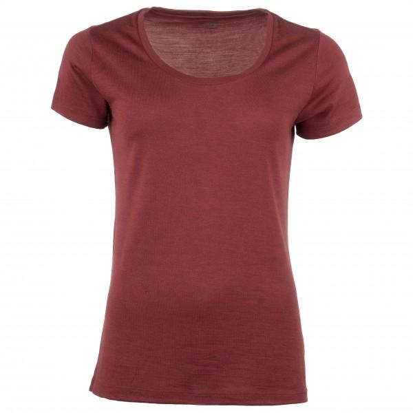 Bergfreunde.de - Women's OifachGuadBF - T-shirt