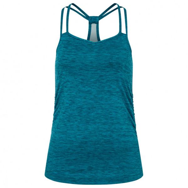 Berghaus - Freeflow 30 - Walking Backpack Size 30 L  Blue