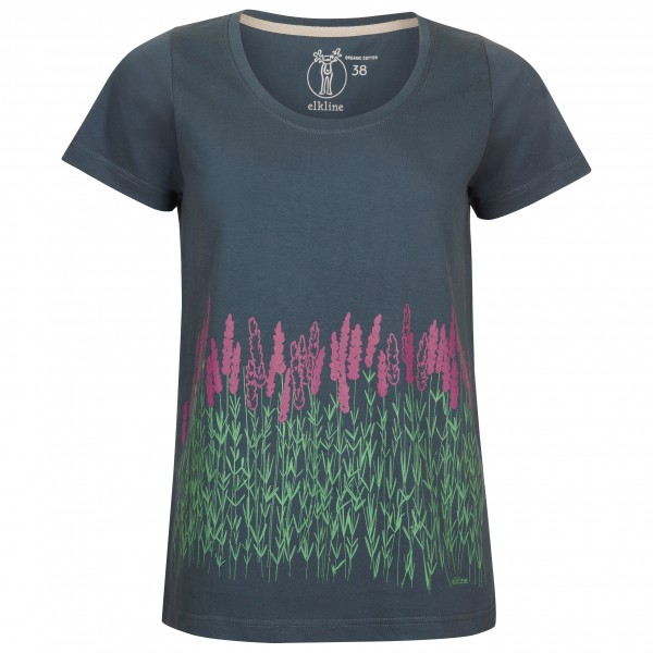 Elkline - Women´s Provence - T-Shirt