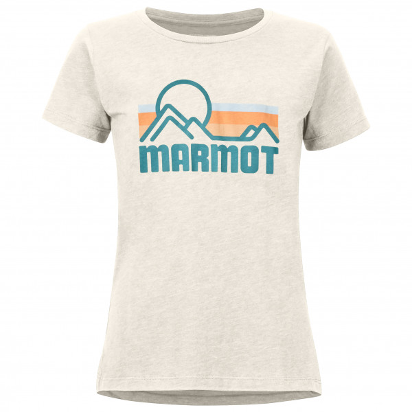 Smartwool - Womens Merino 250 Baselayer Bottom - Yoga Bottom Size M  Blue