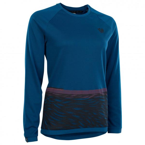 Mountain Equipment - Rupal Jacket - Waterproof Jacket Size S  Blue