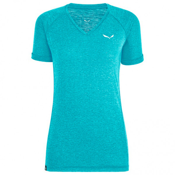 Minymo - Kids Shorts Sweat Denim - Shorts Size 80  Blue