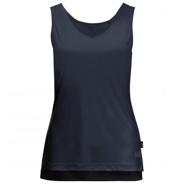 Gore Wear - Gore-tex Infinium Stretch Gloves - Gloves Size 7  Green/black