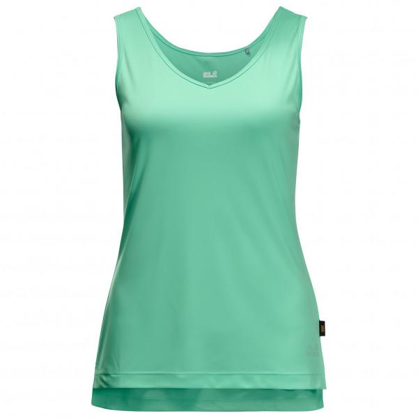 Gore Wear - Gore-tex Infinium Stretch Gloves - Gloves Size 8  Green/black