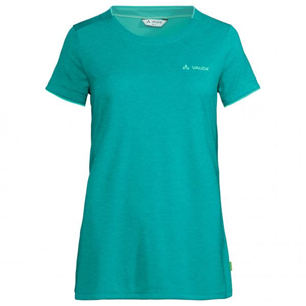 Prana - Prana V-neck Slim Fit - T-shirt Size Xxl  Black