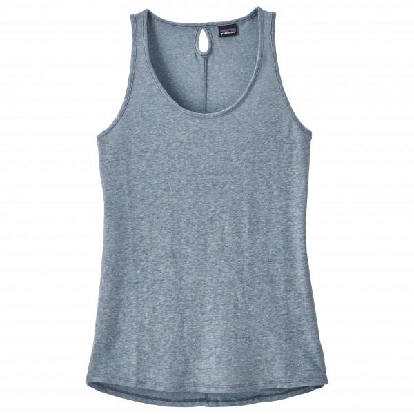 Maier Sports - Womens Arolla - Walking Trousers Size 36 - Regular  Grey/black/purple