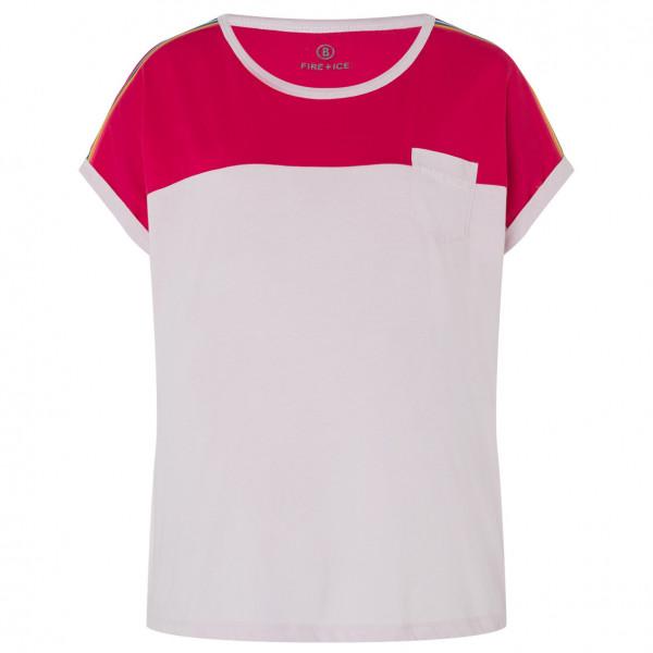 Burton - Gregson S/s - T-shirt Size L  Black