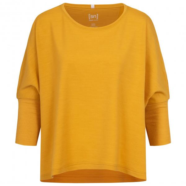 Ortovox - Pala Vest - Softshell Vest Size Xxl  Olive/blue