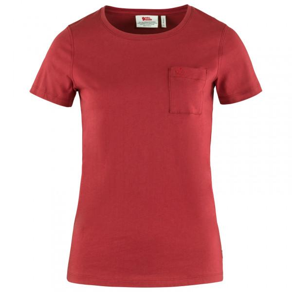 E9 - Womens Jessy - Bouldering Trousers Size S  Black