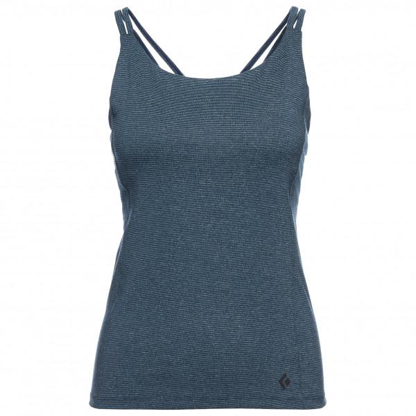 Berghaus - Modern Logo T Shirt - T-shirt Size L  Blue