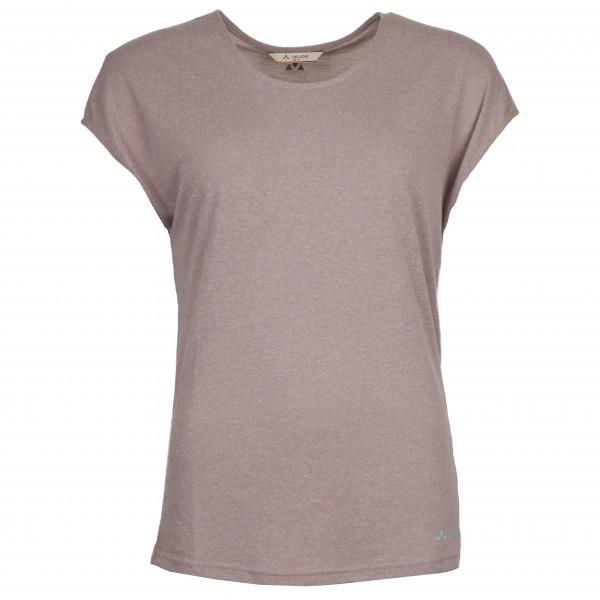 Vaude - Women's SE Women's Nembio Shirt - Sportshirt