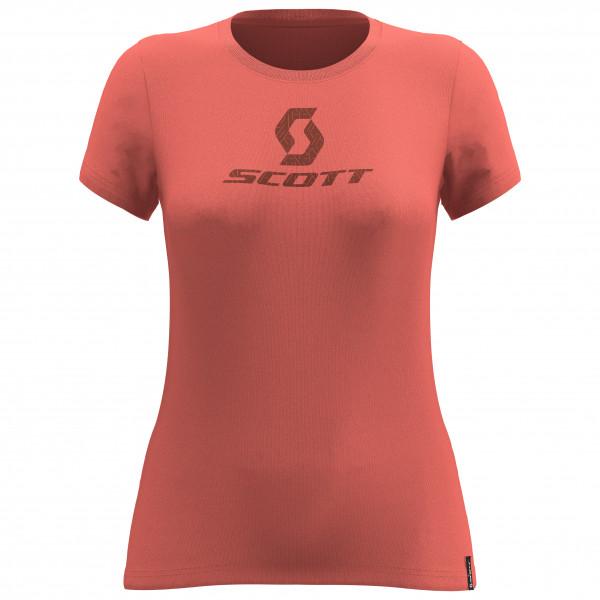 Odlo - T-shirt S/s Crew Neck Element - Running Shirt Size Xl  Blue