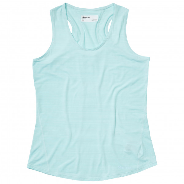Smartwool - Womens Merino 250 Asym Bottom - Yoga Bottom Size S  Black/grey