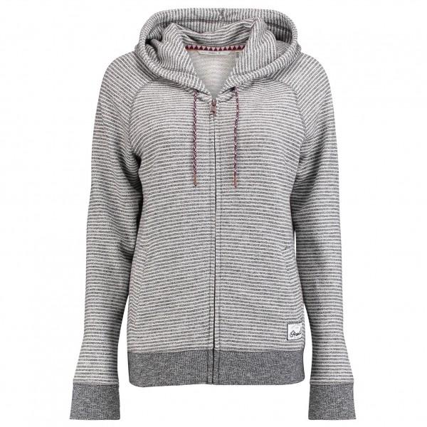 O'Neill - Women's Lw Easy Fantastic Sweatshirt - Hoodie