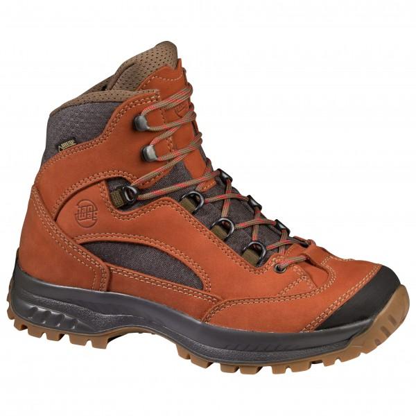 Hanwag - Banks II Lady GTX - Walking boots