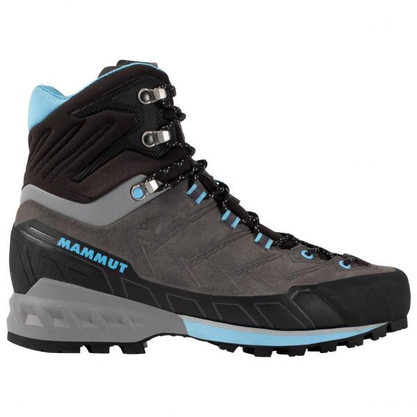 Kavat - Kids Skur Wp - Wellington Boots Size 29  Blue/grey