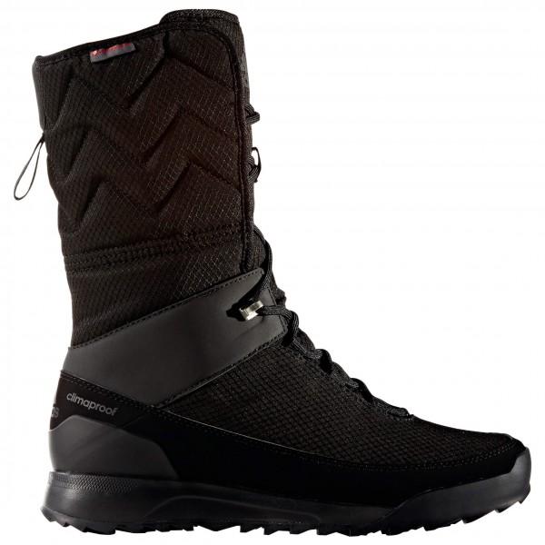 adidas Women´s CW Choleah High CP Winterschoenen maat 6,5 zwart