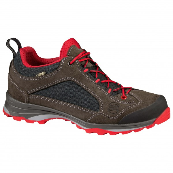 Hanwag - Barcas Lady GTX - Multisport shoes