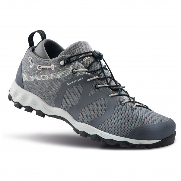 Garmont - Womens Agamura Knit - Multisport Shoes Size 6  Grey