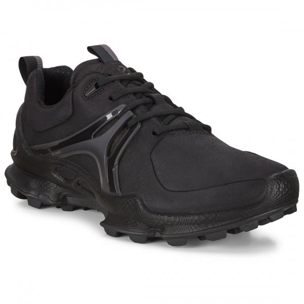 Ecco - Womens Biom C-trail Hydromax - Multisport Shoes Size 39  Black