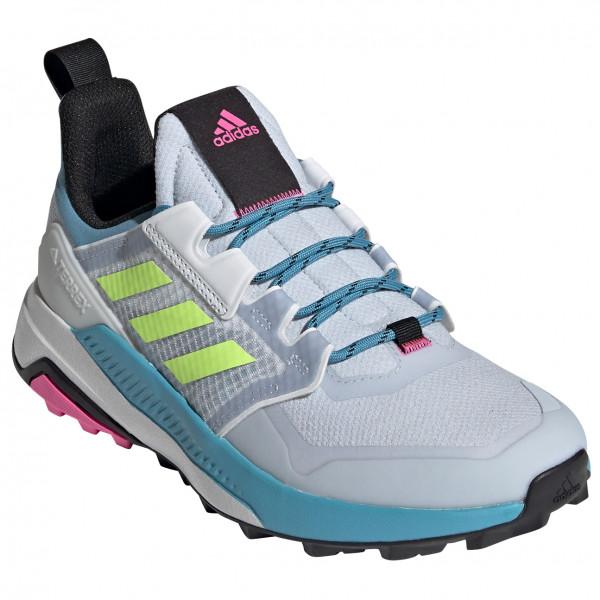 Adidas - Womens Terrex Trailmaker - Multisport Shoes Size 6  Grey