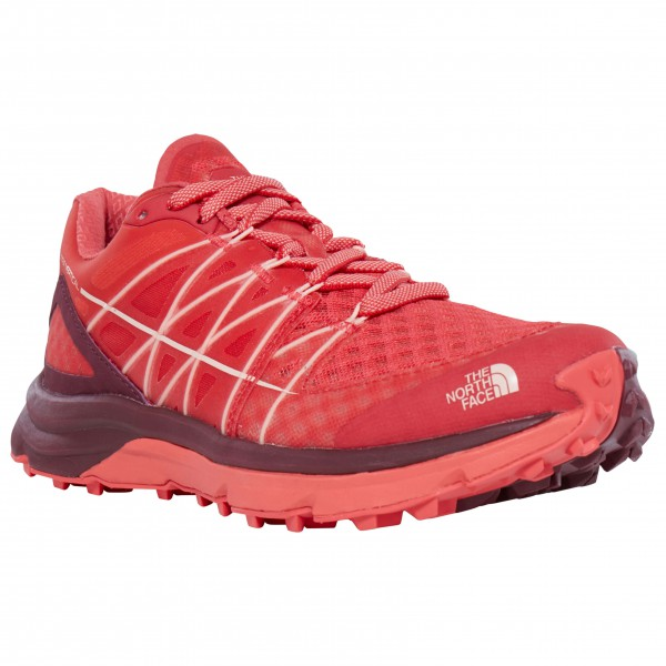 The North Face - Women`s Ultra Vertical
