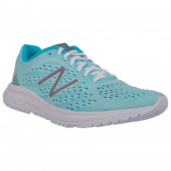 New Balance Women`s Vazee Breathe v2