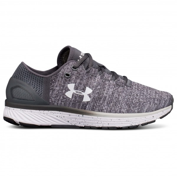 Under Armour Women`s Charged Bandit 3