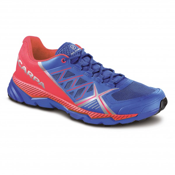 Scarpa - Women`s Spin RS 8