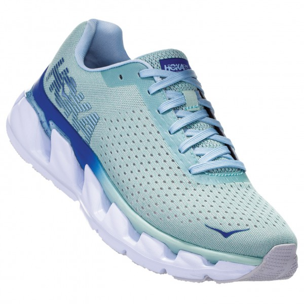 Hoka One One - Women`s Elevon